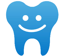 Happy-Tooth-PNG-1