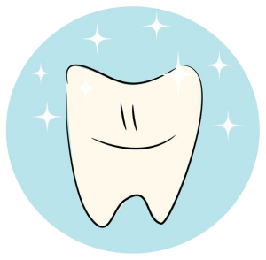 Services-Tooth-Widget-PNG