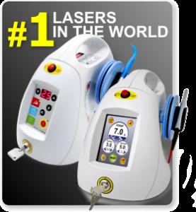 amd-laser
