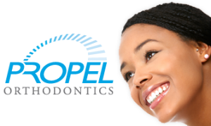 our Arcadia dentist can help you with accelerated orthodontics