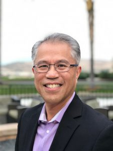 Image of Dr. Peter S. Young, DDS, MADG, FIADFE