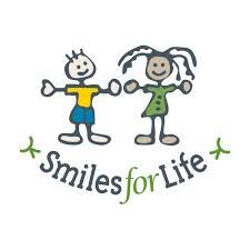 Smile for Life Logo