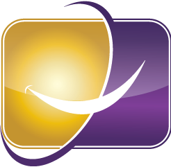 Premier Dental Esthetics Logo