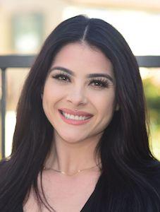 Image of Sara C