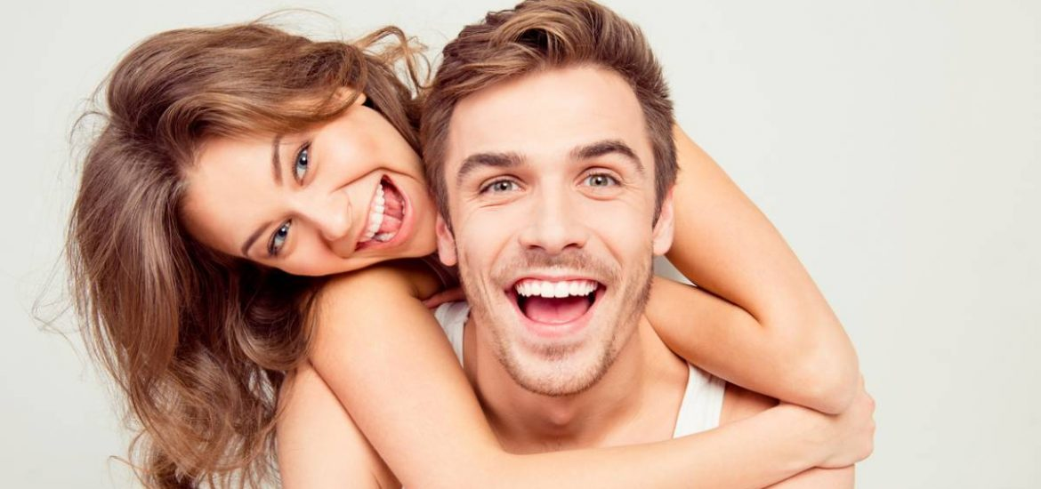Does whitening toothpaste do anything?